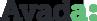 Ageingcongress 2019 Logo